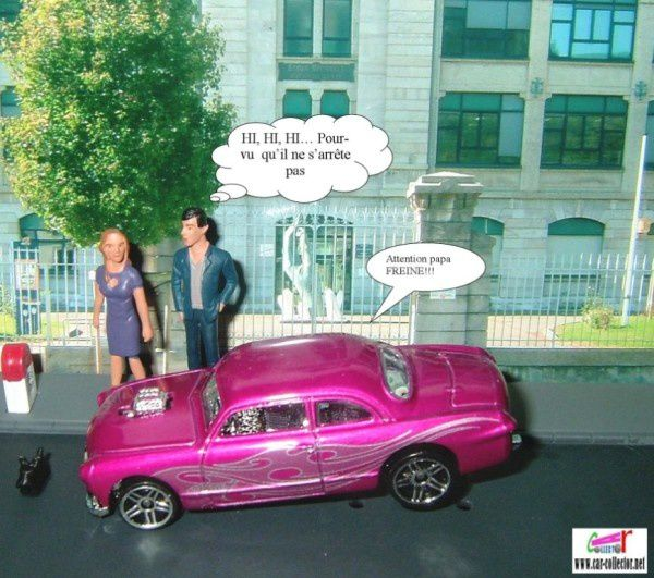 ford shoe box pink 2005.172