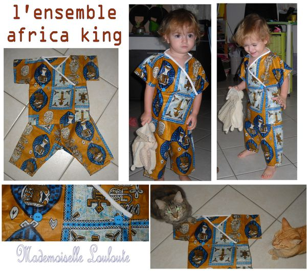 ensemble-africa-king.jpg