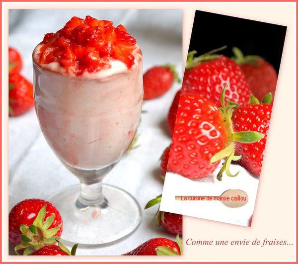 autre-mosaique-pour-une-envie-de-fraises.jpg