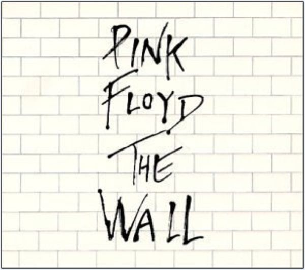ADSBdeSANNOIS-Pink-Floyd---Another-Brick-In-The-Wall.jpg