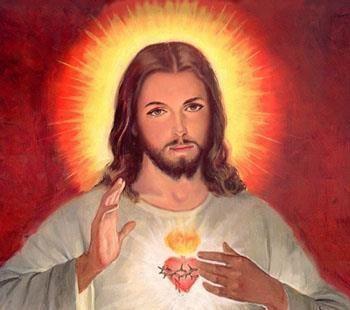 Jesus-misericorde.jpg