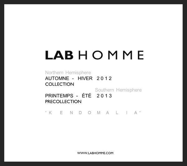 LAB-HOMME-12.01_E_Invite-1.jpg