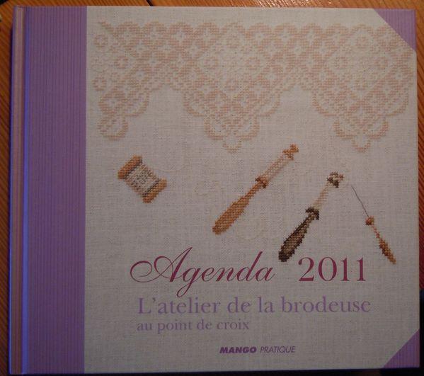 agenda-2011-1.jpg