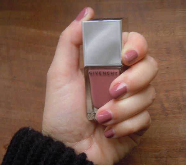 swatch-4-rose-exception-givenchy.jpg