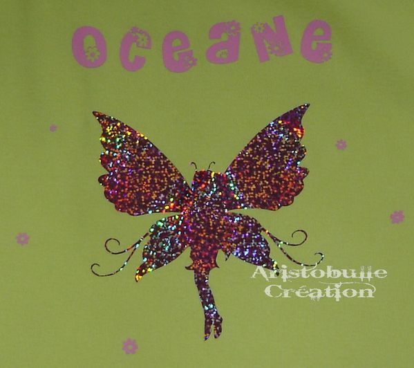T-shirt-papillon---detail.jpg