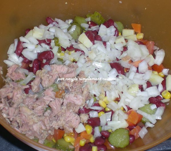 salade-d-haricots-rouges1.jpg