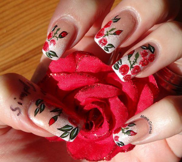 concours_mariage_fleur_rouge02.jpg