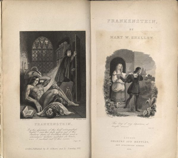 Frankenstein.1831.cover-2.jpg
