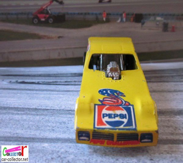 army funny car plymouth arrow snake prudhomme (2)