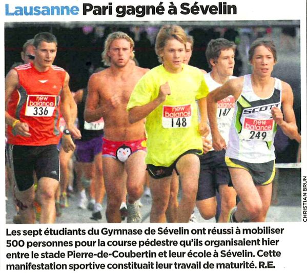 24heures-03septembre2011
