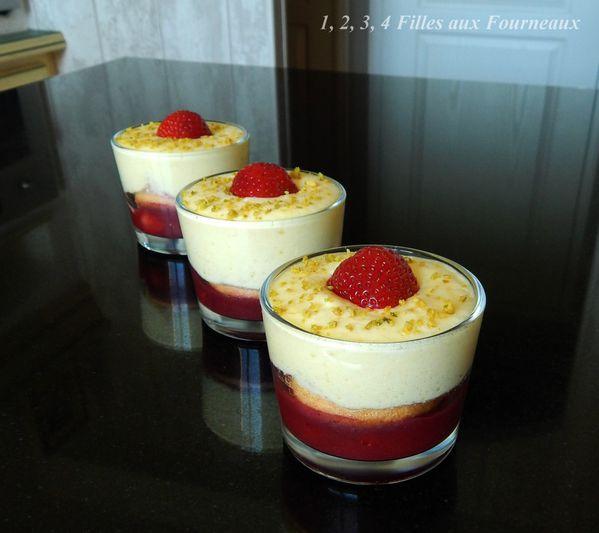 Tiramisu-fraise.jpg
