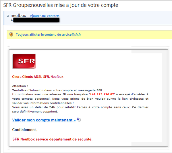 Phishing-SFR-copie-1.png