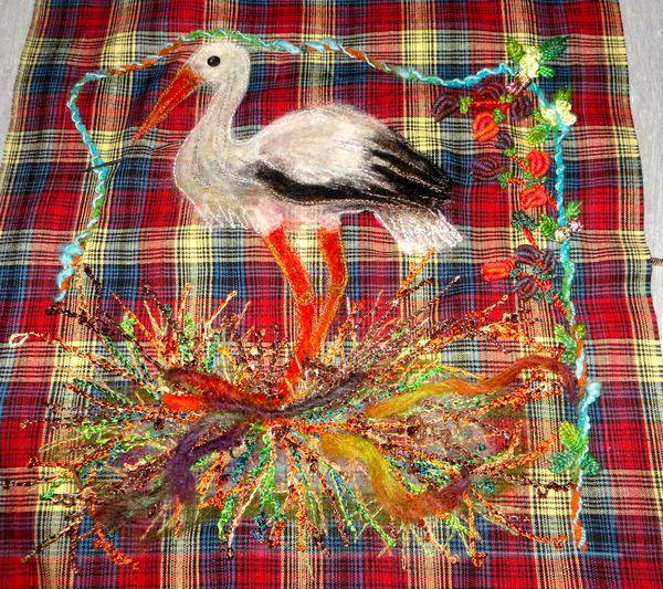 patchwork-1429.jpg