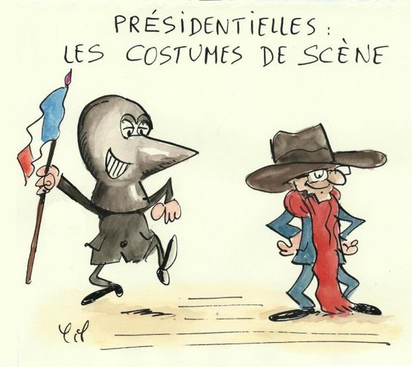 spectacle-presidentielle.jpg
