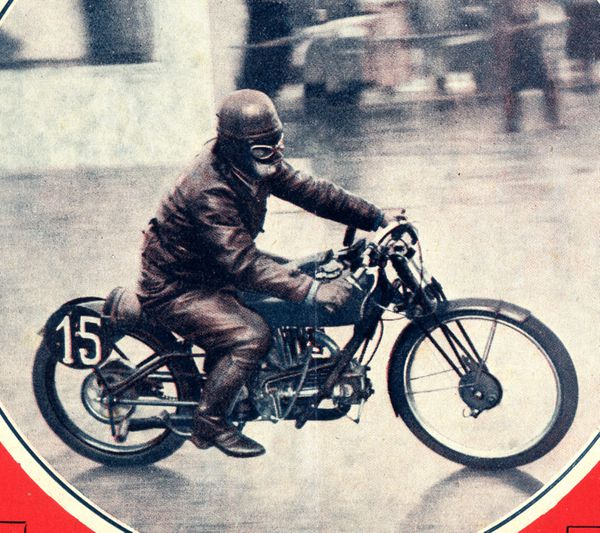 1935-Roulin-Guzzi-Cover-MR-27-avril.jpg