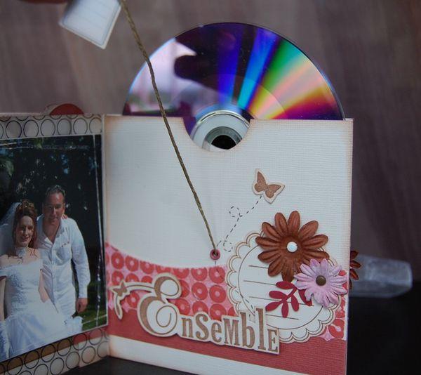 album-CD-mariage 5418