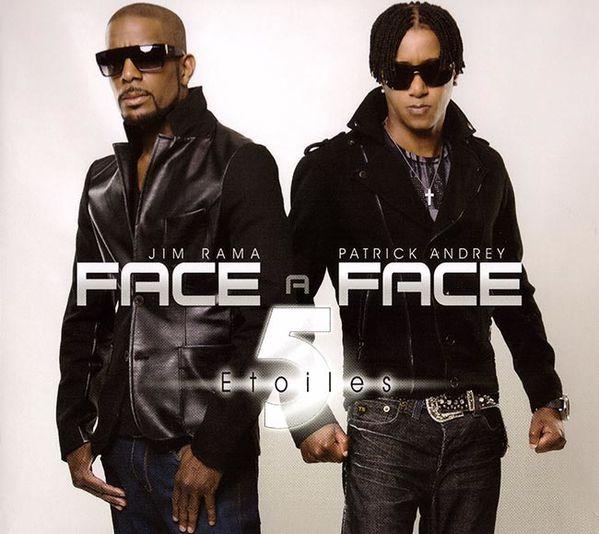 Face-A-Face--5Etoiles---2013.jpg