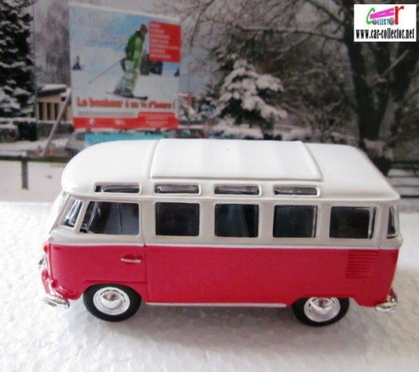vw combi maisto power racer fresh metal (2)