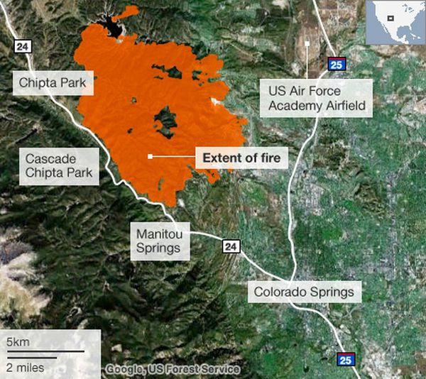 _61257835_colorado_wildfire_map_v2_464-2-.jpg