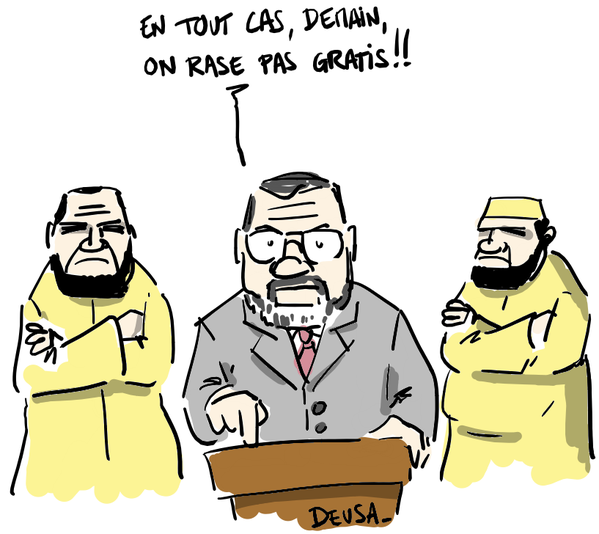 FRERES-EGYPTE.png