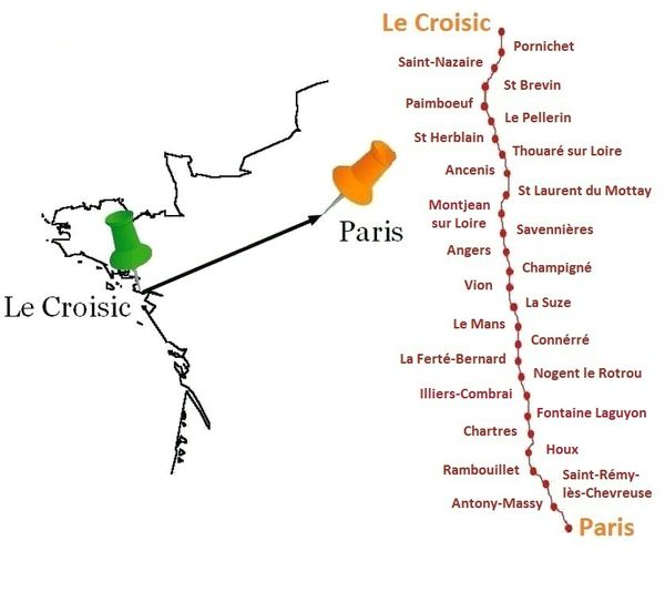 CARTE CROISIC PARIS FINALE
