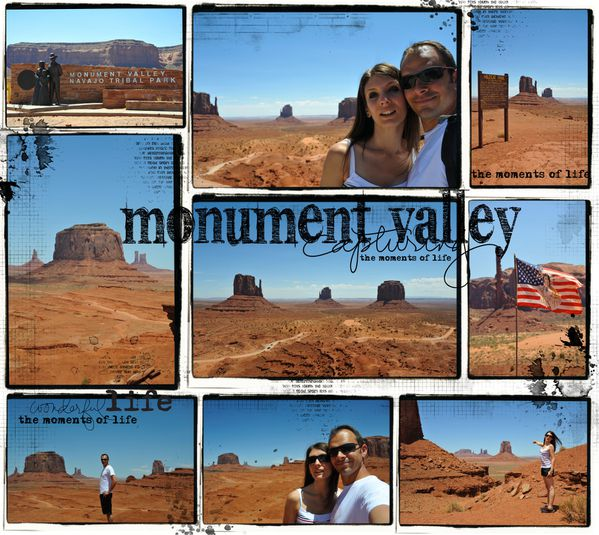 monument-valley.jpg