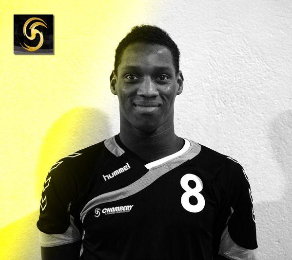 Handballeur-N-7-NB---1-couleur.jpg