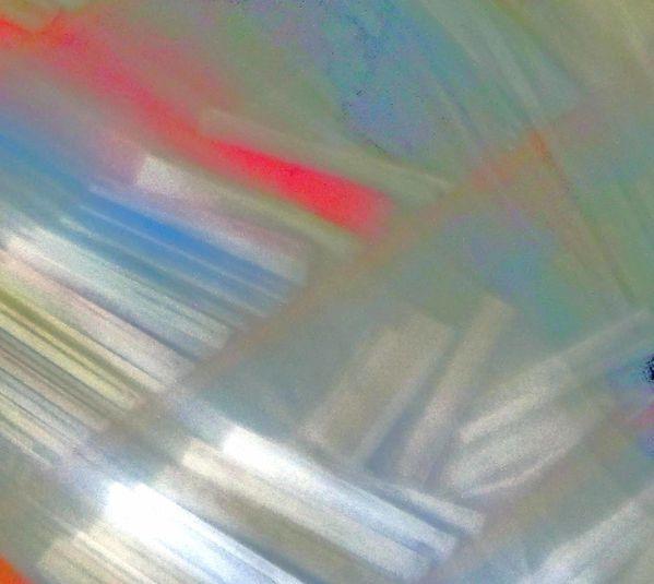 aout-2011-5058_modifie-2.jpg