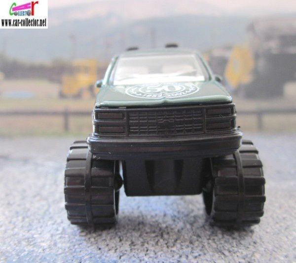 chevrolet k1500 pickup matchbox (1)