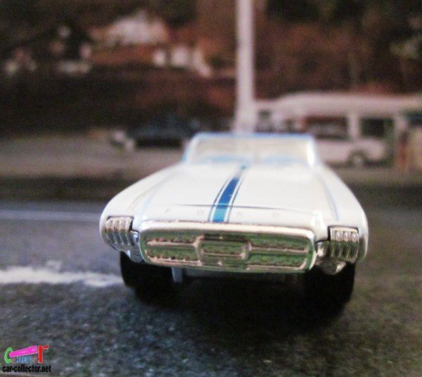 63-ford-mustang-II-concept-1963-mustang-convertible (3)