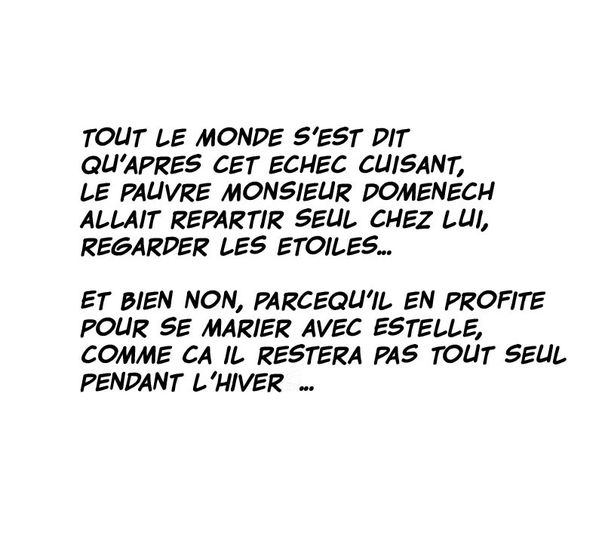 page-12-texte.jpg