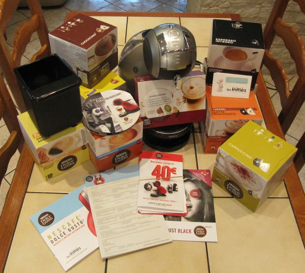 dolce gusto4