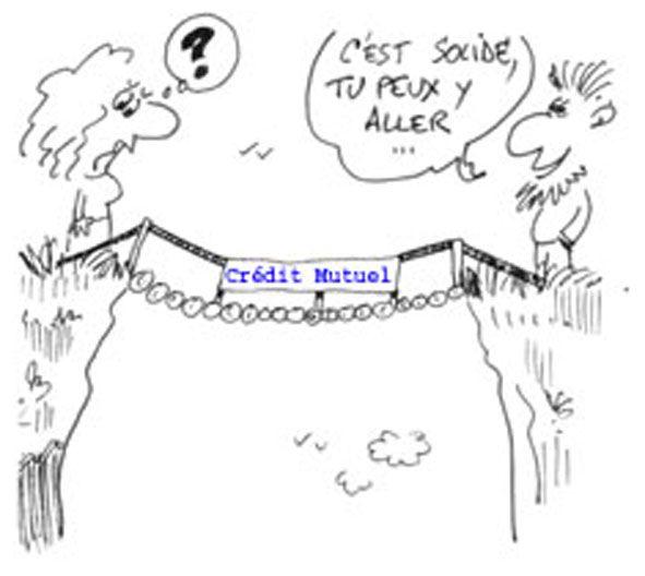 Credit-Mutuel-copier-copie-1.jpg