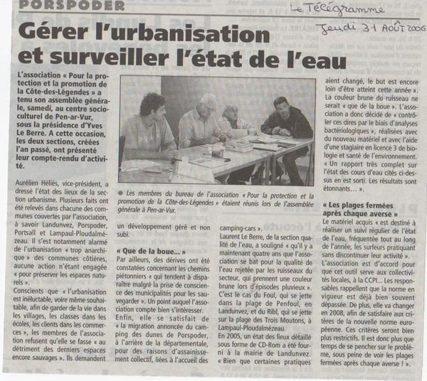 article-telegramme-AG-aout-2006.jpg