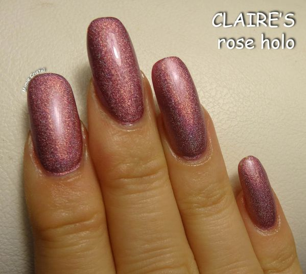 CLAIRE-S-rose-holo-02.jpg