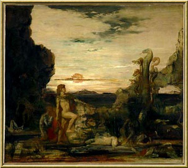 14-Moreau-hercule-et-l-hydre2-copie-1.jpg
