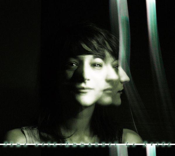 3ème voix-Emmanuel Le Reste - Concours photo Un monde en m