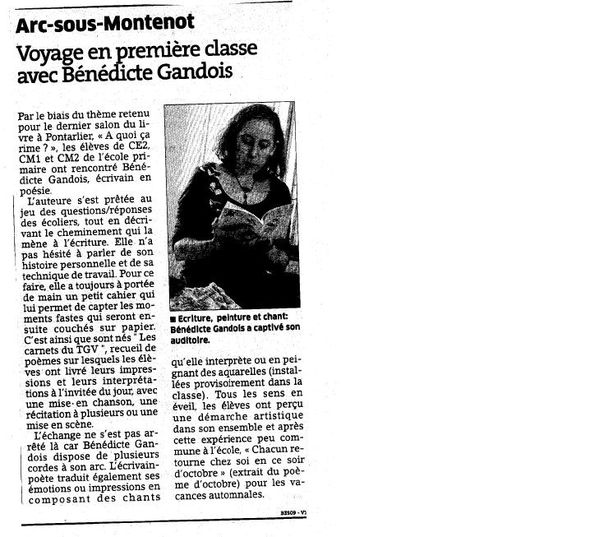 ARticle-Arc-sous-Montenot_1.JPG