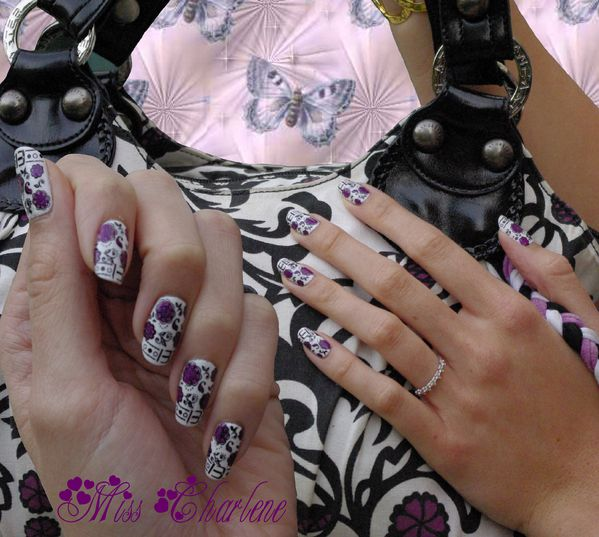Miss-Charlene---Concours-ongles-et-sac-a-main-blog.jpg