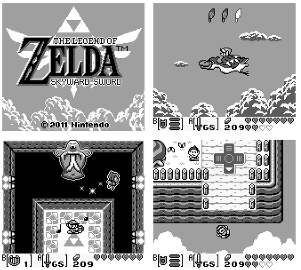 skyward-sword-gameboy-002.png