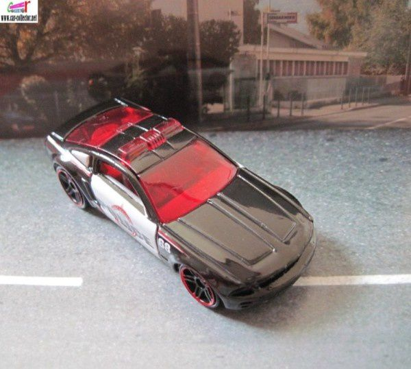 ford mustang gt concept pack 5 2009 hw city works (4)