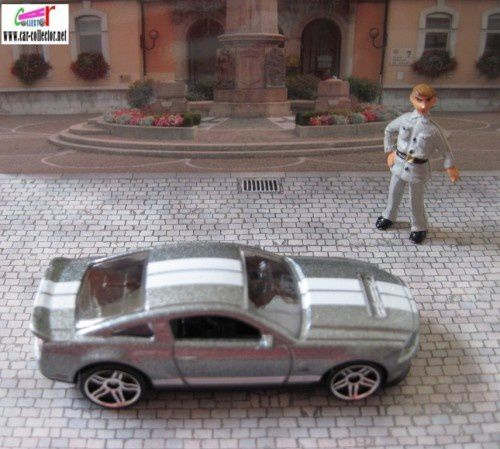 10-ford-shelby-gt500-grey-pack-3--1-