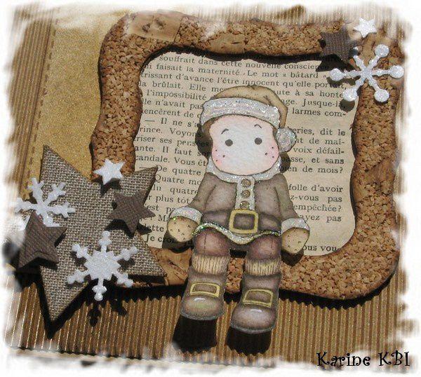 Atelier-cartes-Noël-6