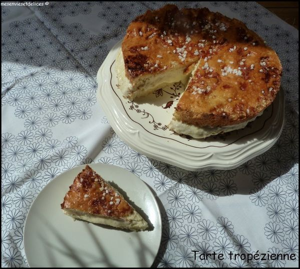 tarte-tropezienne.jpg