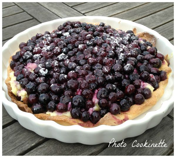 tarte-myrtilles-et-creme-patissiere.jpg