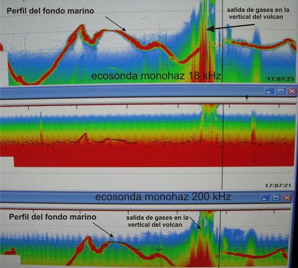 Salidas_gases_monohaz--miccin.es.jpg