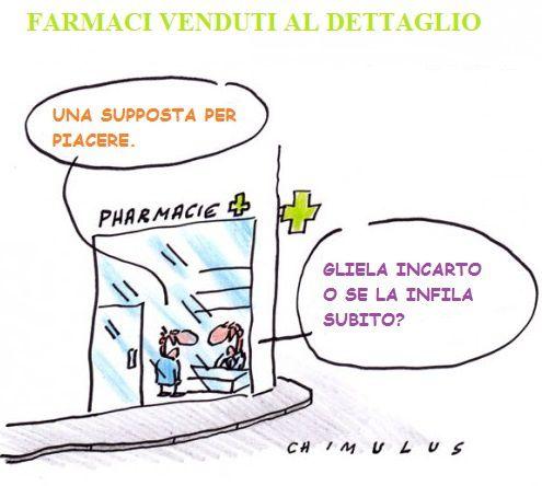 umorismo-pharmacie005.jpg