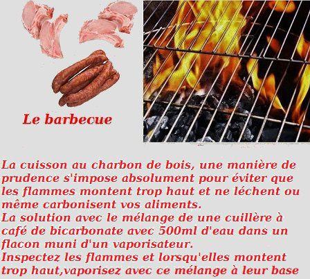 le-barbecue-cuisson-au-charbon-de-bois