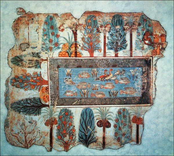 Pond_in_a_garden._Fragment_from_the_Tomb_of_Nebamun_1400_BC.jpg