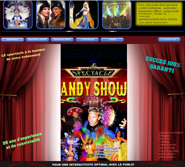 site-andy.png